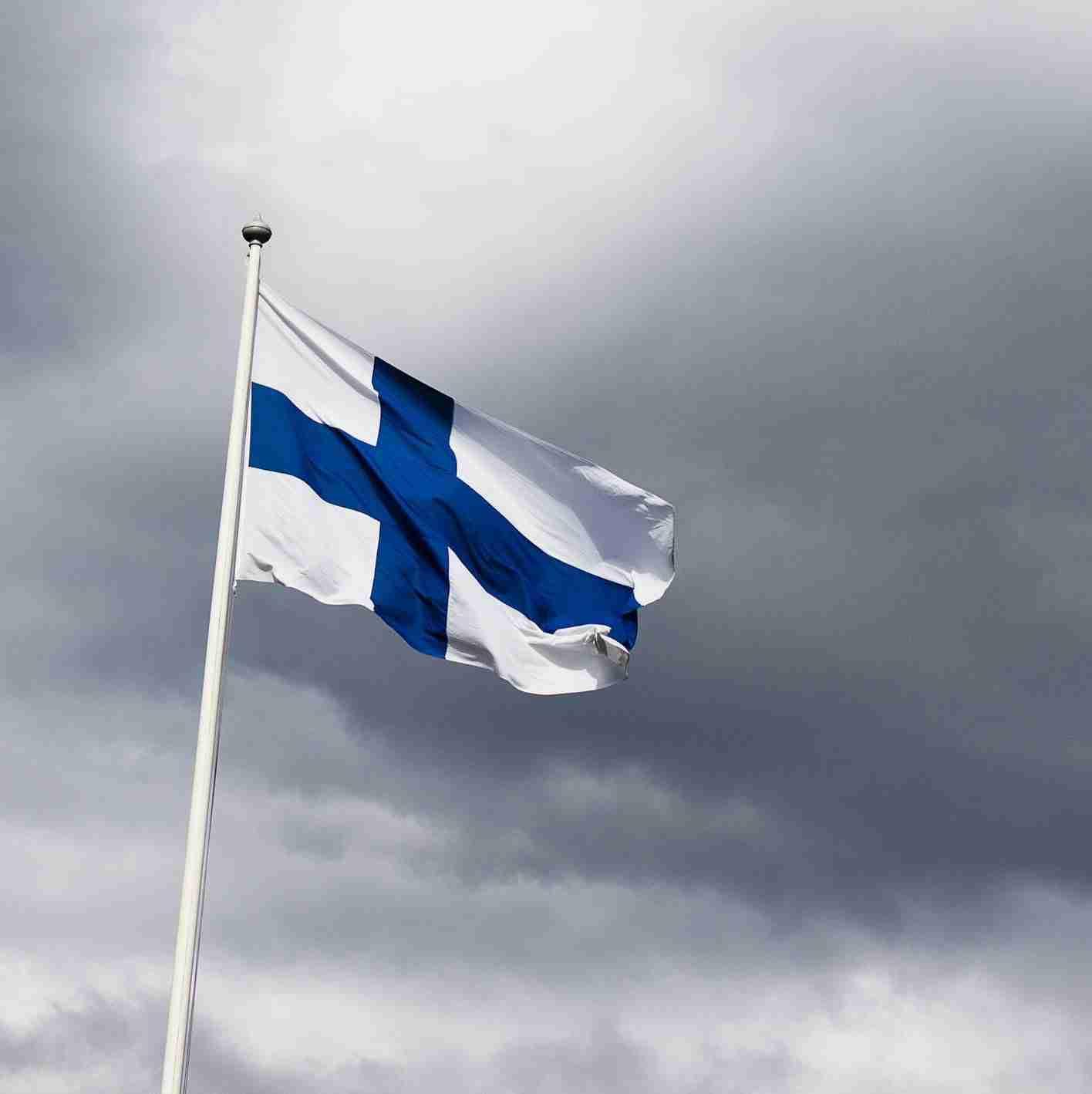 digital marketing finland